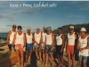 Puna Men_ Molokai 1987 pic 2.jpg