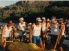 Puna Men_ Molokai 1987.jpg