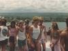 Puna Women 1987.jpg